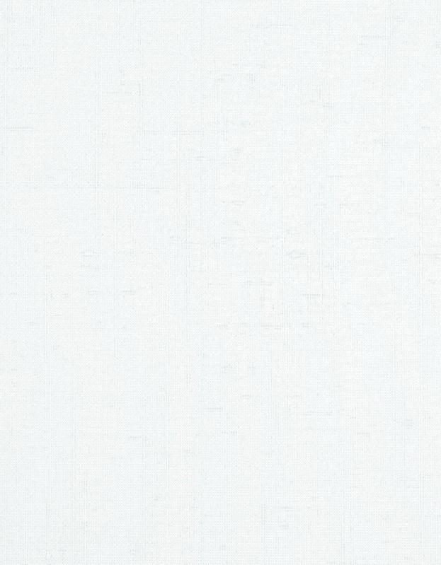 Transparant Vouwgordijn Kleurstaal Gips