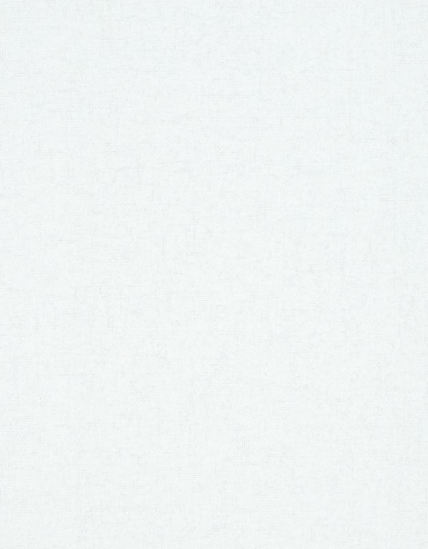 Transparant Vouwgordijn Kleurstaal Zeep