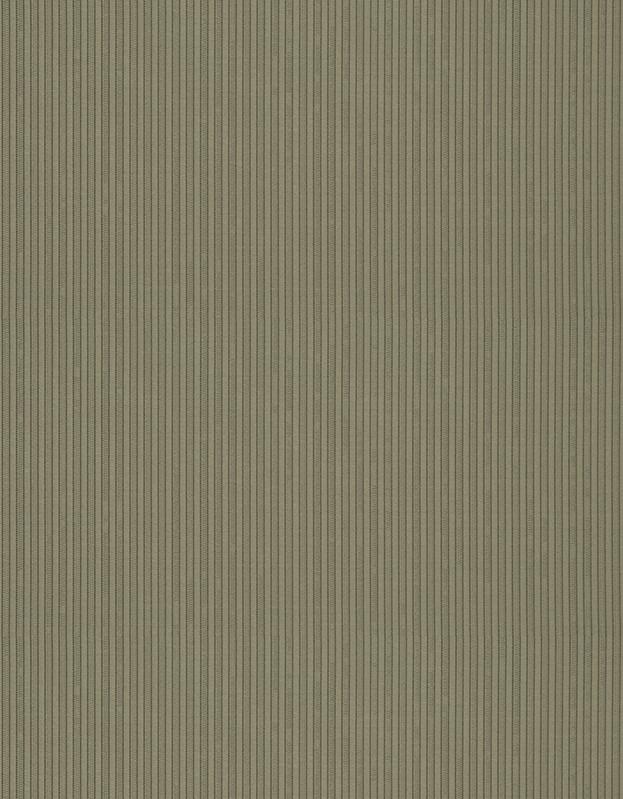 Semi-transparant Vouwgordijn Kleurstaal Schors