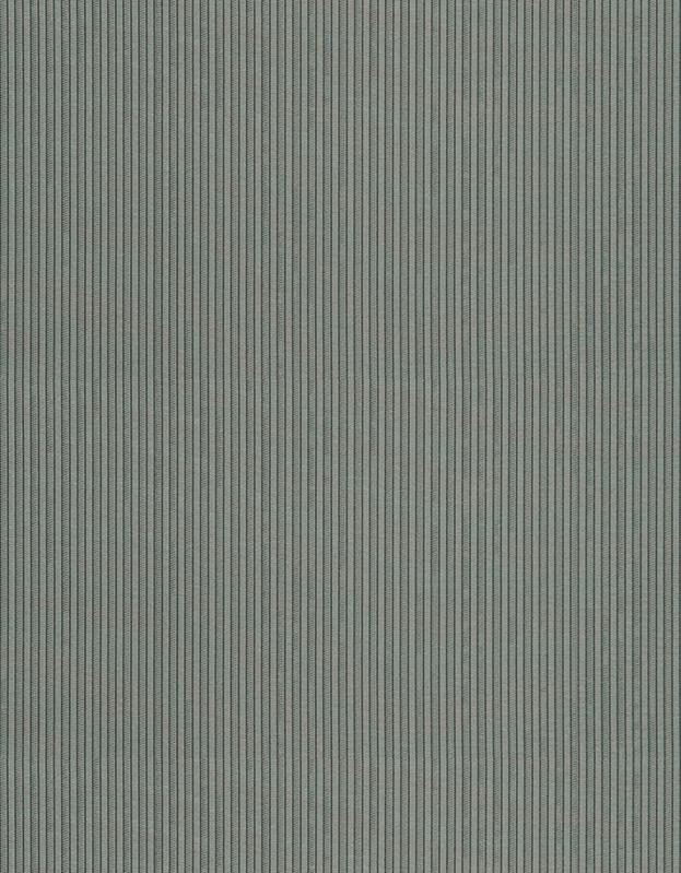 Semi-transparant Vouwgordijn Kleurstaal Vorst