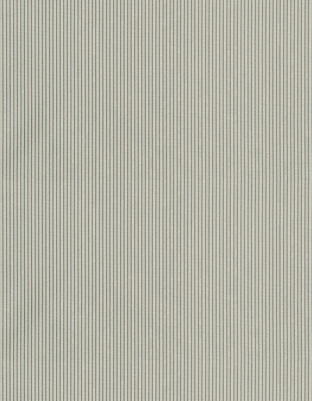 Semi-transparant Vouwgordijn Kleurstaal Zilvergrijs
