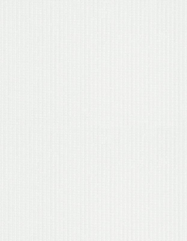 Semi-transparant Vouwgordijn Kleurstaal Gips