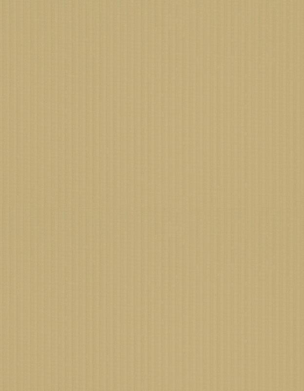Semi-transparant Vouwgordijn Kleurstaal Amandel