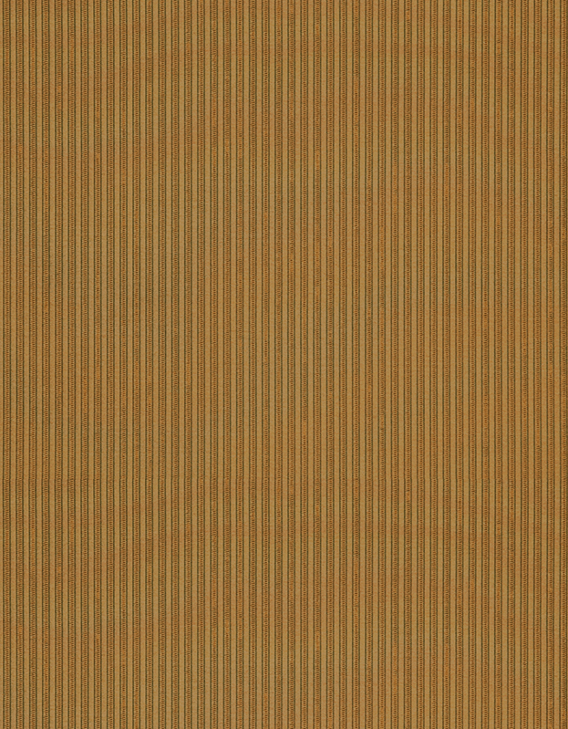 Semi-transparant Vouwgordijn Kleurstaal Biscuit