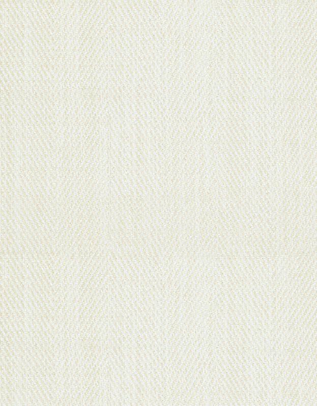 Semi-transparant Vouwgordijn Kleurstaal Katoen