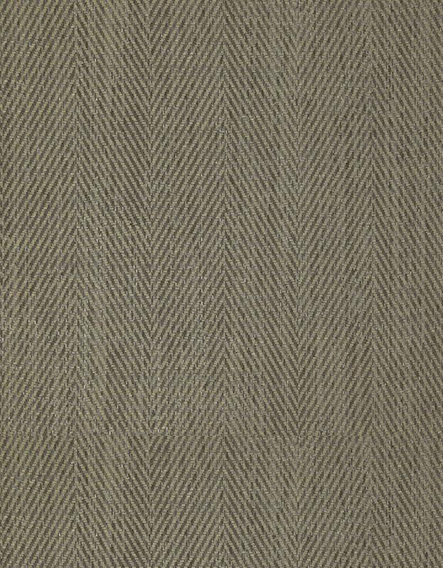 Semi-transparant Vouwgordijn Kleurstaal Kiezel