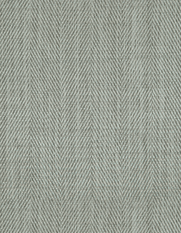 Semi-transparant Vouwgordijn Kleurstaal Lood