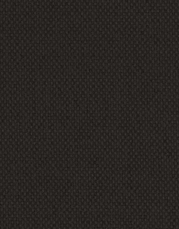 Lichtdoorlatend Vouwgordijn Kleurstaal Zeehond