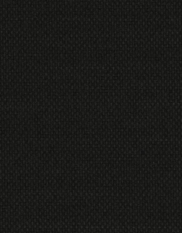 Lichtdoorlatend Vouwgordijn Kleurstaal Raaf