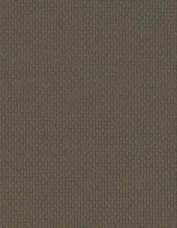 Lichtdoorlatend Vouwgordijn Kleurstaal Mammoet