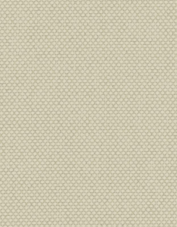 Lichtdoorlatend Vouwgordijn Kleurstaal Schelp