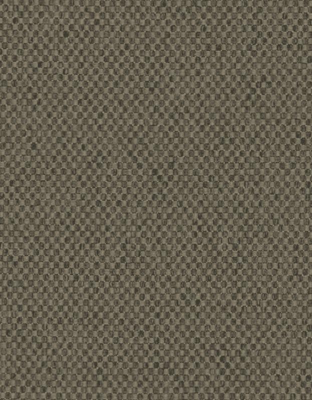 Lichtdoorlatend Vouwgordijn Kleurstaal Klei