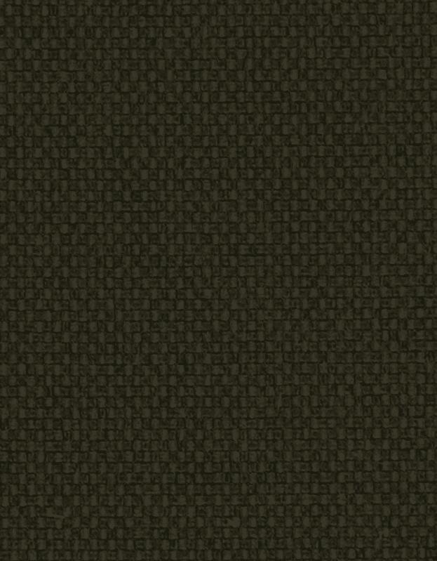 Lichtdoorlatend Vouwgordijn Kleurstaal Olijf