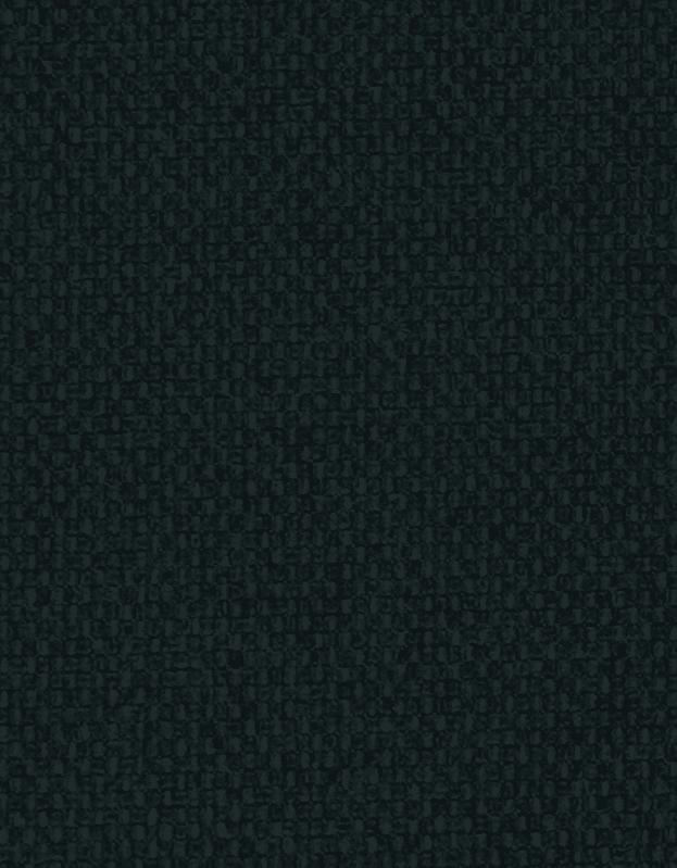 Lichtdoorlatend Vouwgordijn Kleurstaal Diepzee