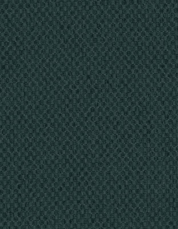 Lichtdoorlatend Vouwgordijn Kleurstaal Eend