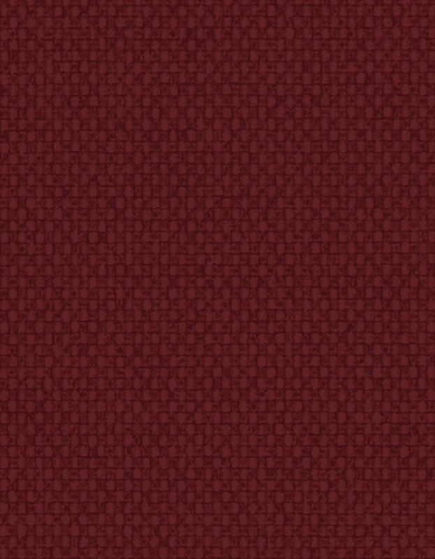 Lichtdoorlatend Vouwgordijn Kleurstaal Beaujolais
