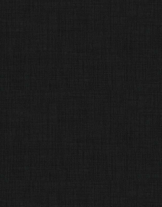 Semi-transparant Vouwgordijn Kleurstaal Diepzee