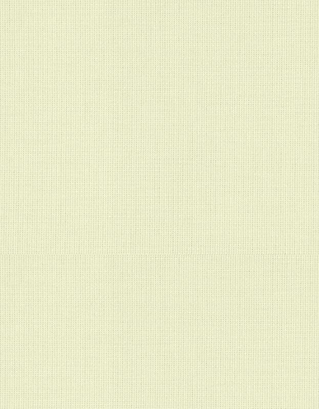Semi-transparant Vouwgordijn Kleurstaal Zeep