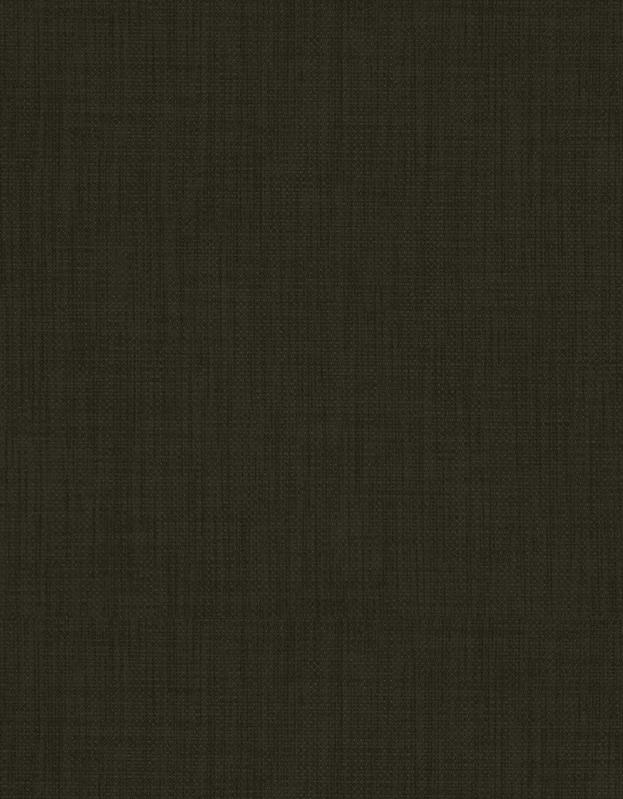 Semi-transparant Vouwgordijn Kleurstaal Sfinx