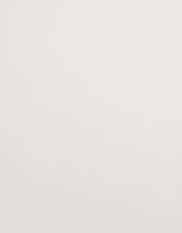 Verduisterend Vouwgordijn Kleurstaal Gips