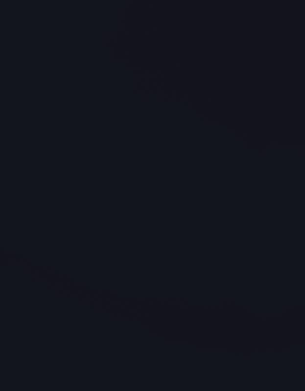 Verduisterend Vouwgordijn Kleurstaal Diepzee