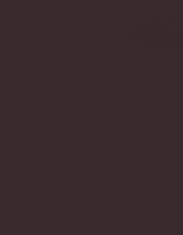 Verduisterend Vouwgordijn Kleurstaal Schaduw