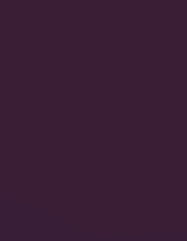 Verduisterend Vouwgordijn Kleurstaal Lavendel