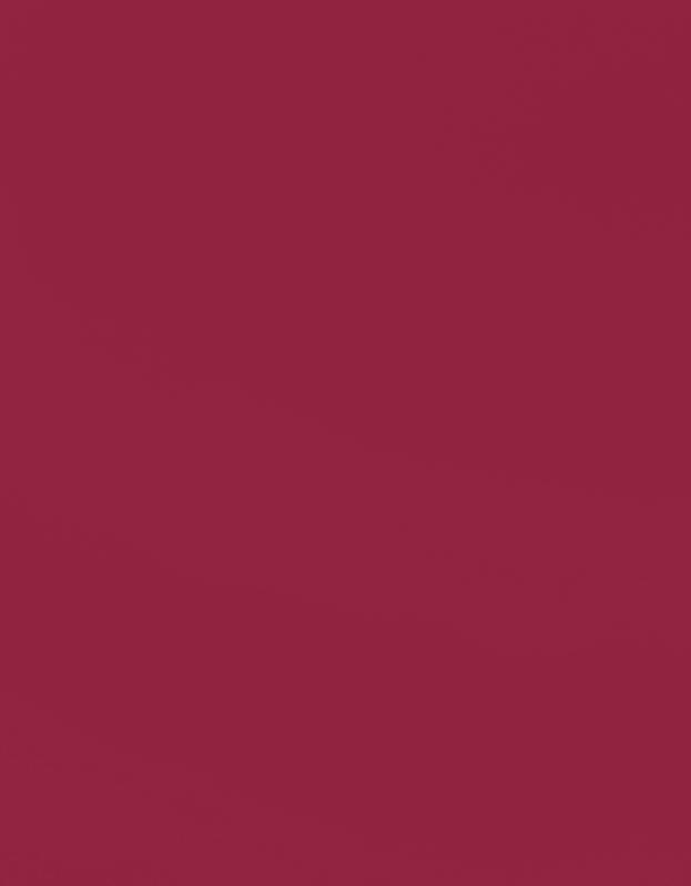 Verduisterend Vouwgordijn Kleurstaal Fuchsia