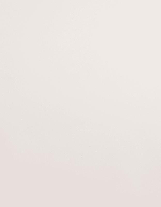 Verduisterend Vouwgordijn Kleurstaal Melk