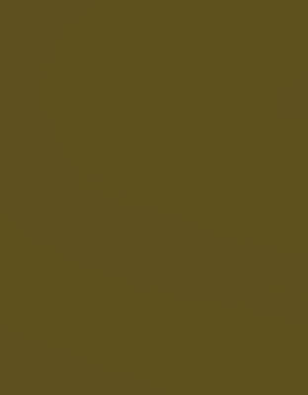 Verduisterend Vouwgordijn Kleurstaal Mos