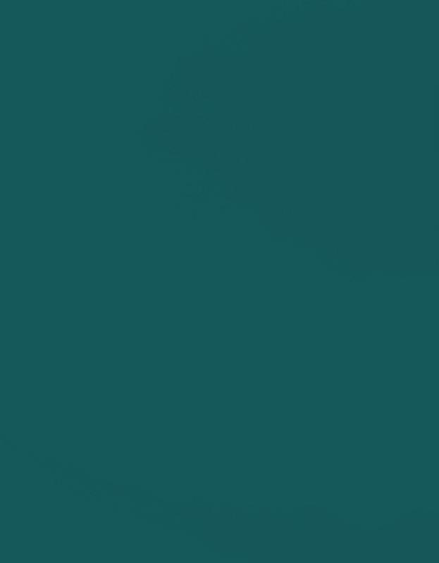 Verduisterend Vouwgordijn Kleurstaal Turquoise