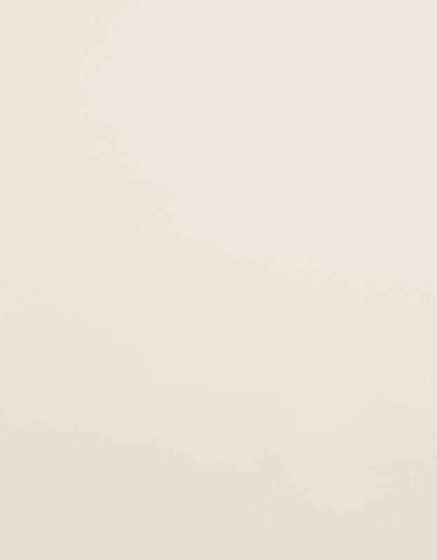 Verduisterend Vouwgordijn Kleurstaal Room