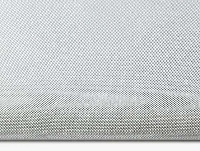 Kleurstaal rolgordijn 1-001