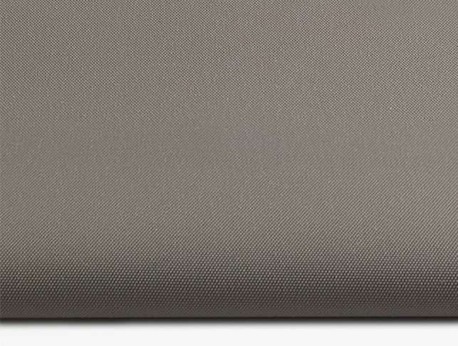 Kleurstaal rolgordijn 0-004