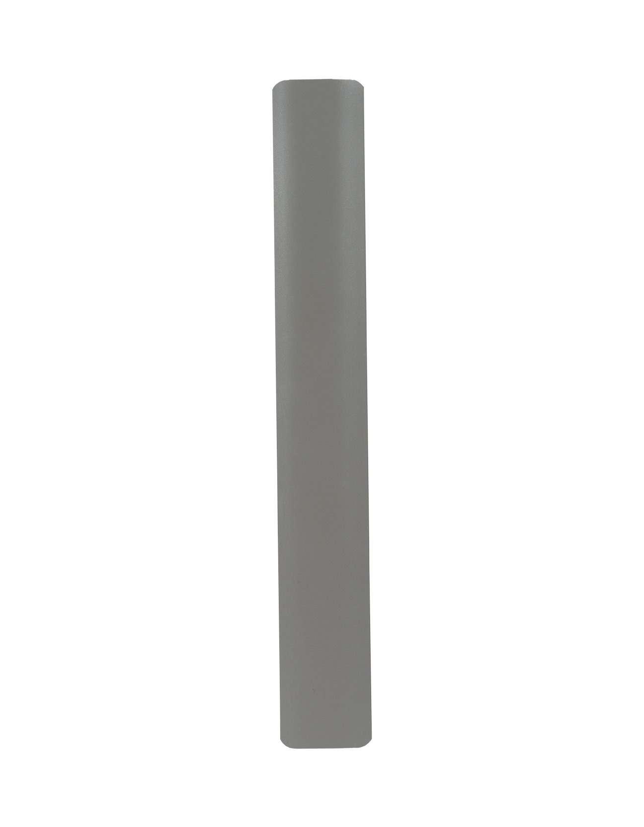 Aluminium Jaloezie 25 mm Kleurstaal Basalt