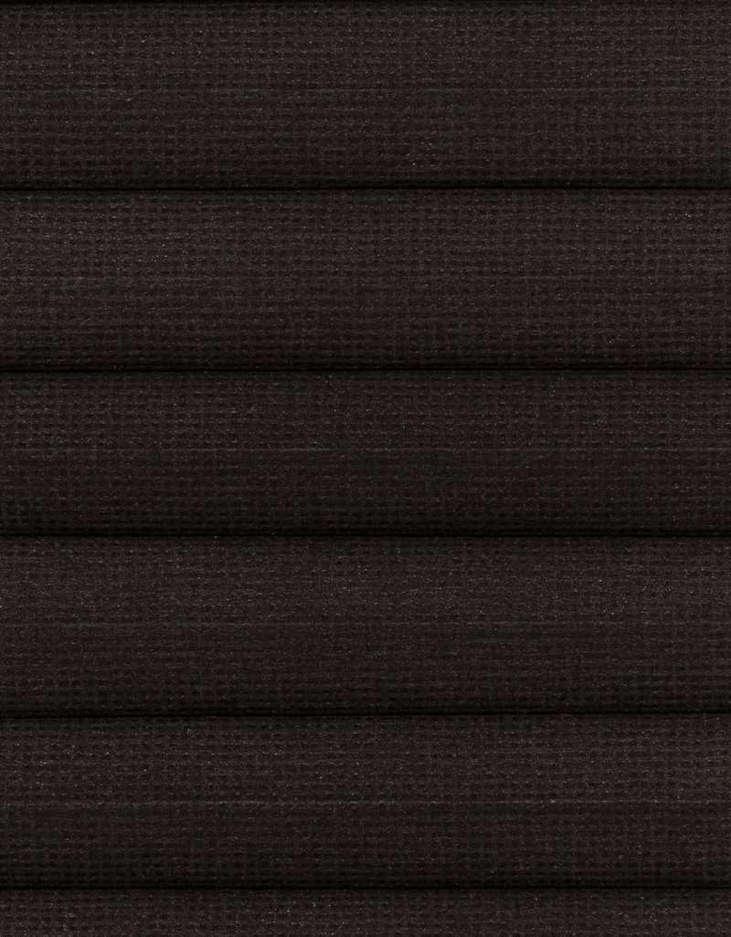 Semi-transparant Dupligordijnen 25 mm Kleurstaal Jungle