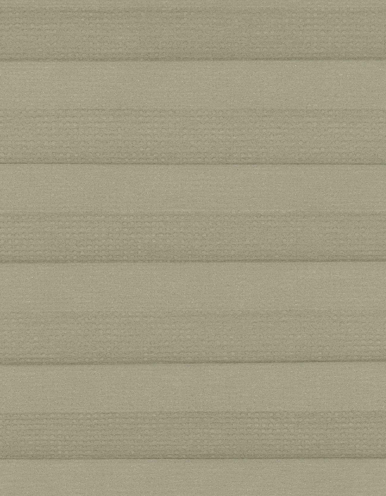 Semi-transparant Dupligordijnen 25 mm Kleurstaal Khaki