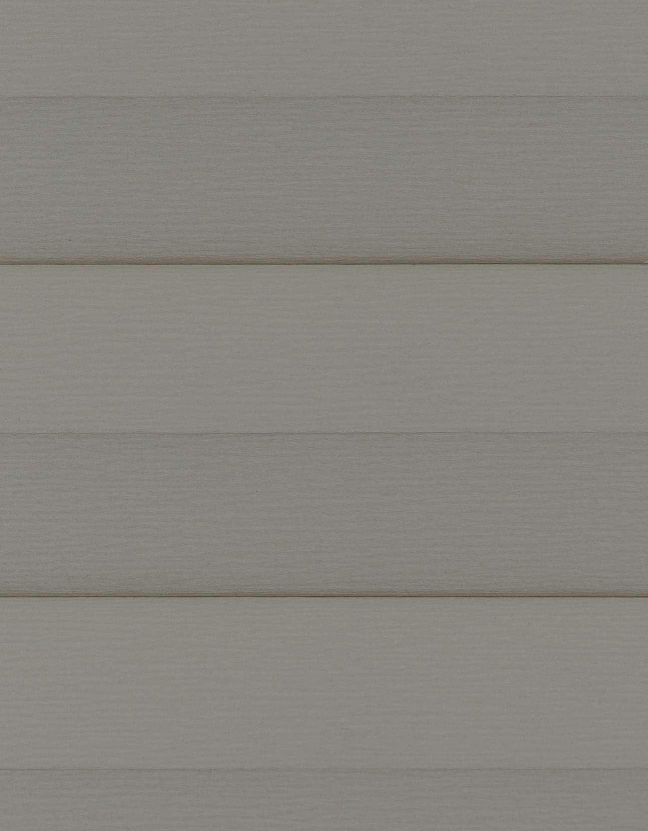 Semi-transparant Dupligordijnen 45 mm Kleurstaal Lichen