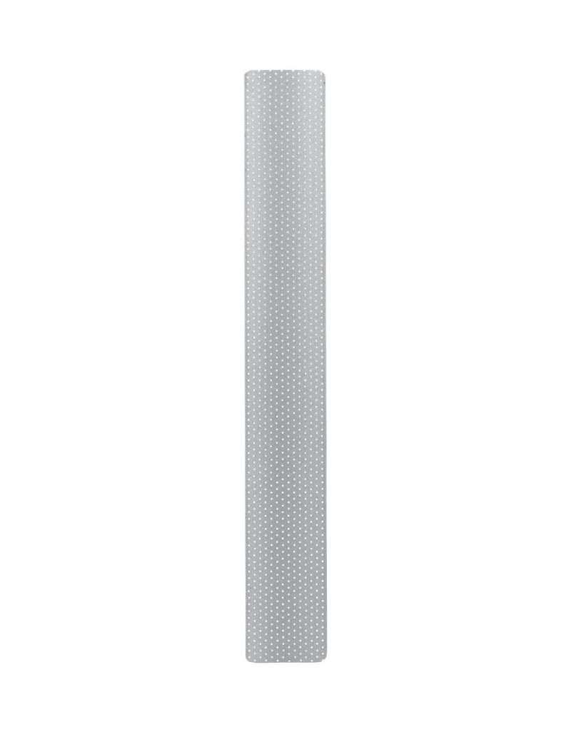 Aluminium Jaloezie 50 mm Kleurstaal Nevel Icon