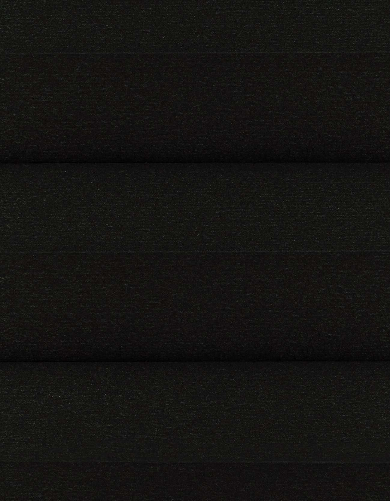 Semi-transparant Dupligordijnen 45 mm Kleurstaal Raaf