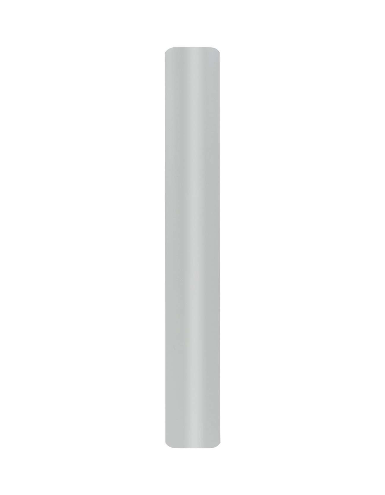 Aluminium Jaloezie 25 mm Kleurstaal Rogge