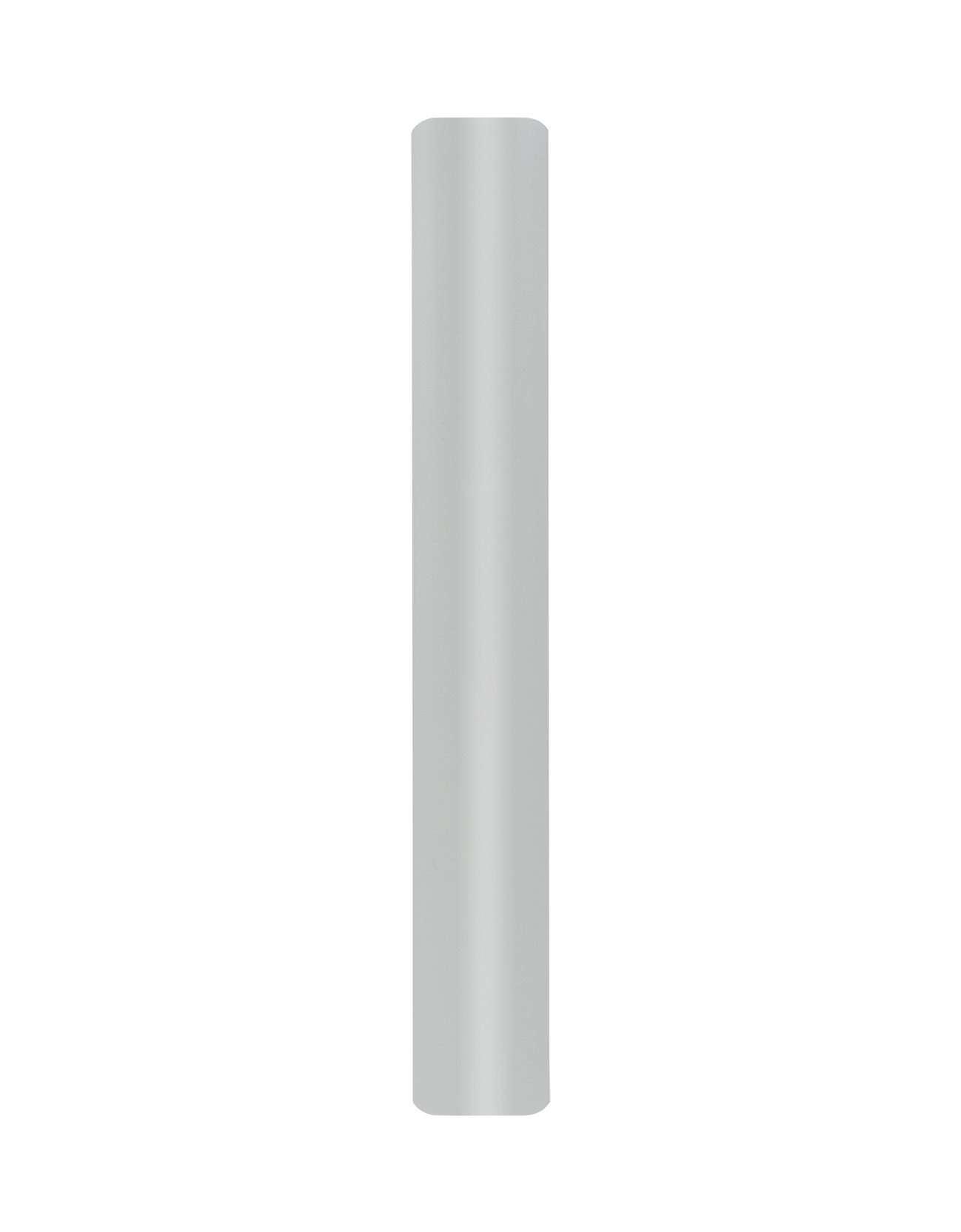 Aluminium Jaloezie 50 mm Kleurstaal Rogge